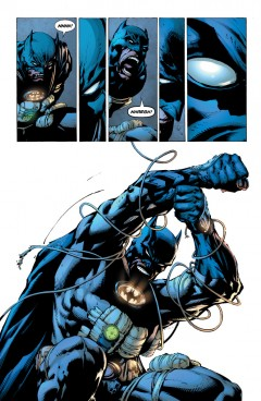 batman_dark_knight_3_4
