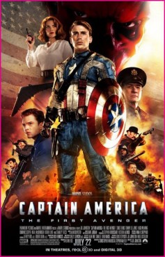 captain-america-the-first-avenger-marvel-movie-poster_158452380
