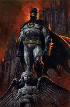 david-finch-batman-10810-1