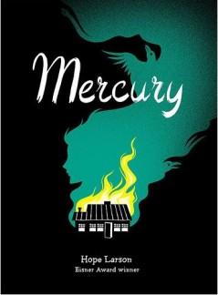 mercury-larson