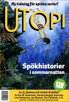 utopi2