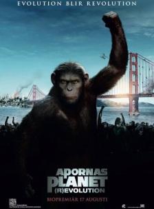 2011_apornas_planet_revolution