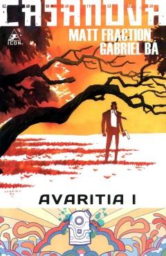 CasanovaAv1