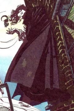 Enigmahelbild
