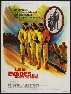 Planet_of_the_Apes_escape_french_movie_poster_l