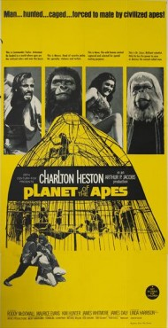 Planet_of_the_apes_1968_poster