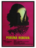 planet-conquest-of-the-planet-of-the-apes-yugoslavian-movie-poster-1972