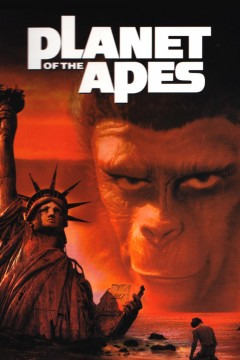 planet-of-the-apes-original