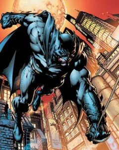 250w_new_52_batman_dark_knight