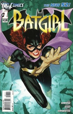 Batgirl1-238x370