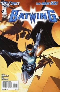 Batwing1-240x369