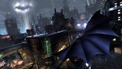 batman-arkham-city1