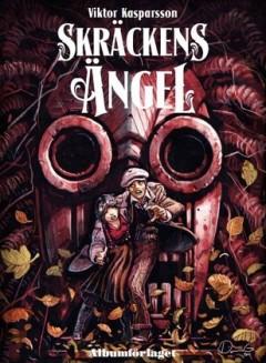 skrackens-angel-kasparsson-1