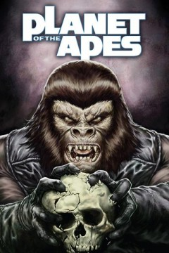 Planet-of-the-Apes_Vol1