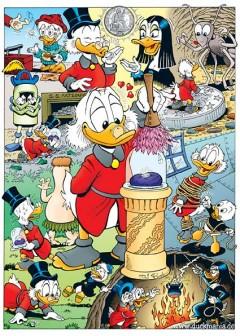 Scrooge3