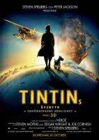 Tintins_-ventyr-