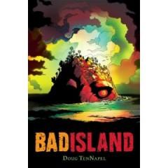 badisland