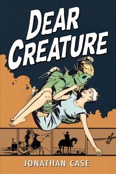 dear-creature