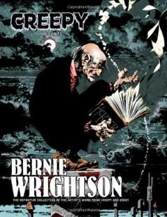 Bernie W