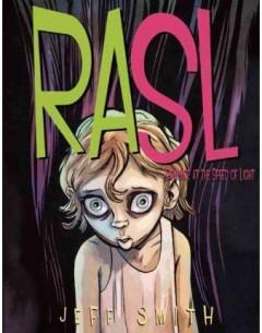 RASL3