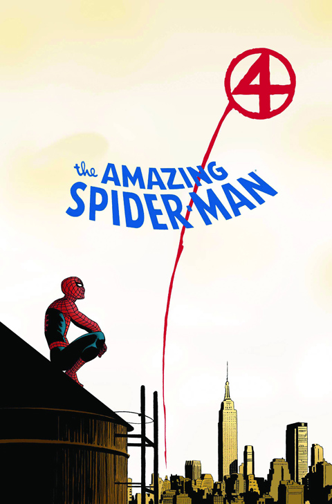 The Amazing Spider-Man_657