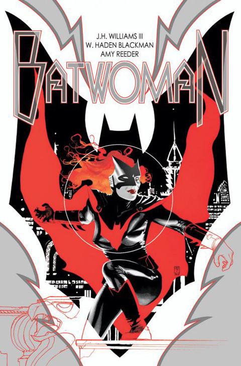 batwoman_0