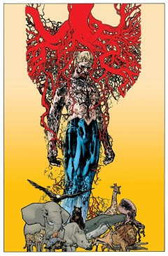 animal_man_review_3