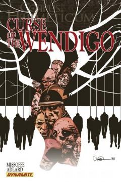 curse_of_the_wendigo