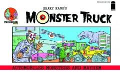 shaky_kane_monster_truck
