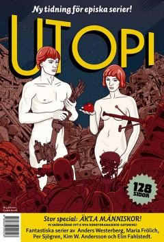 utopi4