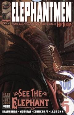 Elephantmen1 (2)