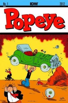 Popeye_1