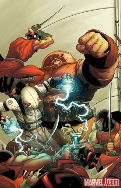 thunderbolts_148_cover