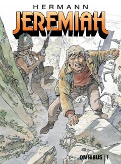 Jeremiah-Omnibus_Vol1_HC (1)