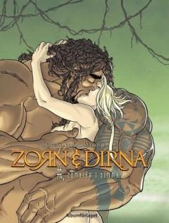 ZornDirna5