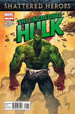 2056155-hulk2011001_cv_super
