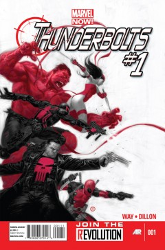Thunderbolts-01-Cover-rev