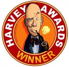 harvey_awards