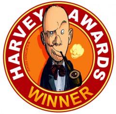 harvey_awards