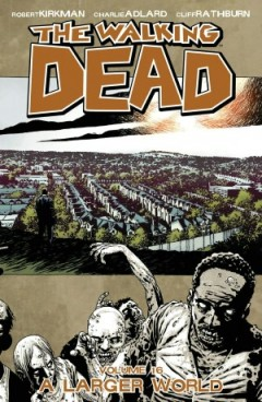 thewalkingdead16