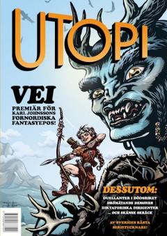 utopi6