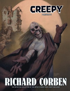 creepy-presents-richard-corben-cover