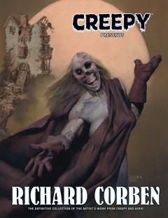 creepy-presents-richard-corben-cover