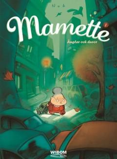mamette1