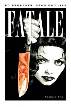 Fatale 10