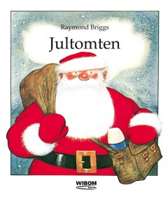jultomten-briggs_raymond