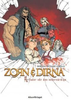 ZornDirna6