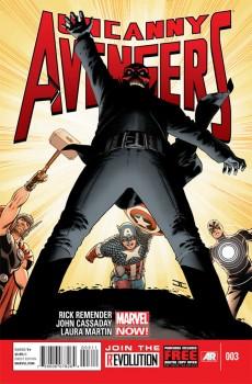 Uncanny_Avengers_Vol_1_3-230x350