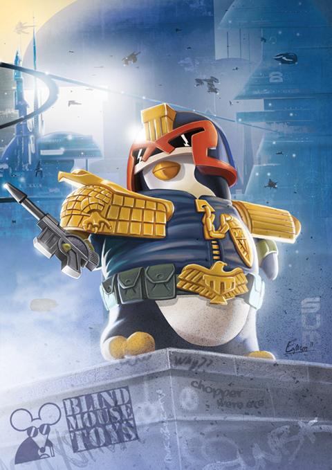 Dredd-PenguinWM