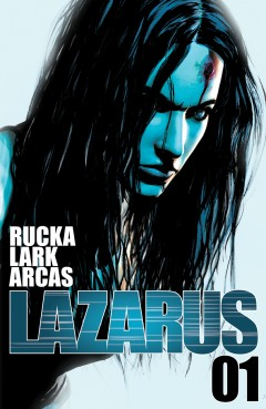 FINAL_LAZARUS_001_Cover_Color-Logo-Text-sized